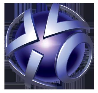 image psn logo png final fantasy wiki fandom powered by wikia rh finalfantasy wikia com playstation network login error playstation network login ps4