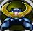 Samurai-ffx2-icon