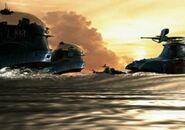 SeeD Assualt Boat 3