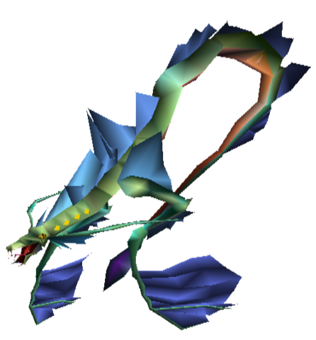 File:Serpent FF7.png