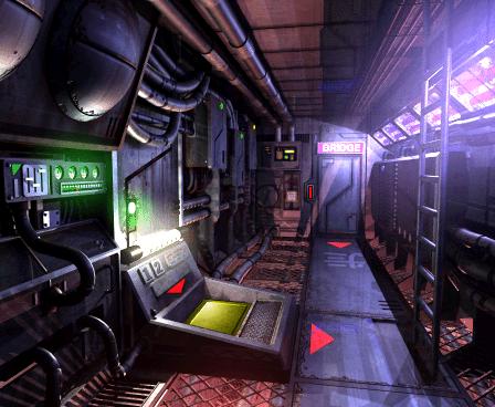 File:Submarine Interior.png