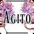 Agito wiki icon
