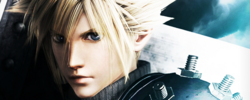 DFFNT Cloud Strife Thumbnail