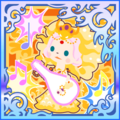FFAB Cheer - Princess Sarah SSR+