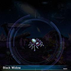 Black Widow (2).