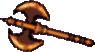 FFD Rune Axe