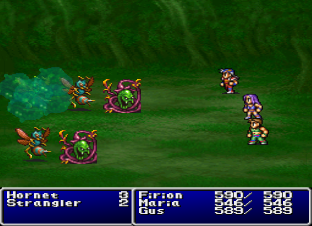 File:FFII Poison6 PS.png