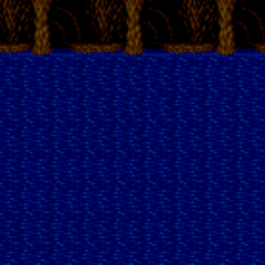 Water Cavern background in <i><a href=