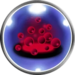 FFRK Blood Weapon Icon