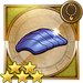 FFRK Cagnazzo's Shell FFIV