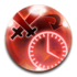 FFRK Crimson Lockdown Icon