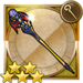 FFRK Eternal Staff FFIII