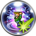 FFRK General Protect Icon