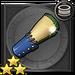 FFRK Guardian Armguard FFX
