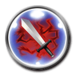 FFRK Lifesiphon Icon