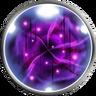 FFRK Moxie Icon