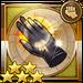 FFRK Rude's Glove FFVII