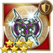 FFRK Savior Shield FFX