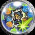 FFRK Slime Shower Icon