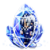 FFRK Thancred MCII