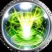 FFRK Tornado FFVIII SB Icon