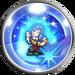 FFRK Unknown Raijin SB Icon 4