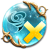 FFRK Unknown Wedge LM Icon