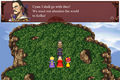 FFVI Android Cyan Joins.png