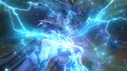 FFXIV Shiva Death