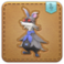 FFXIV Wind-up Meateater Minion Patch
