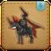 FFXIV Wind-up Odin Minion Patch
