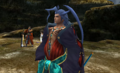 FFX Seymour Victory Pose.png