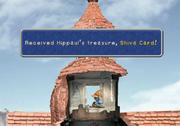Hippaul's-treasure