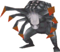 Iron Claws.png