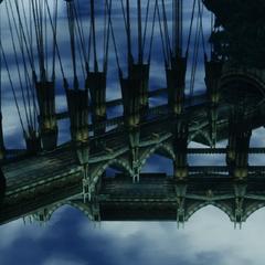 Big Bridge.