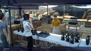 Veenons-Trading-Shop-Lestallum-Market-FFXV