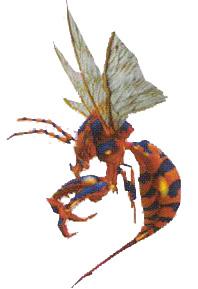 File:Wasp Queen ffx-2.jpg