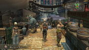 Bazaar2