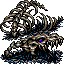 BlackDragon-ffvi-gba