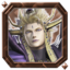 DFFNT Emperor trophy icon