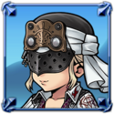 DFFNT Player Icon Yda Hext DFFOO 001