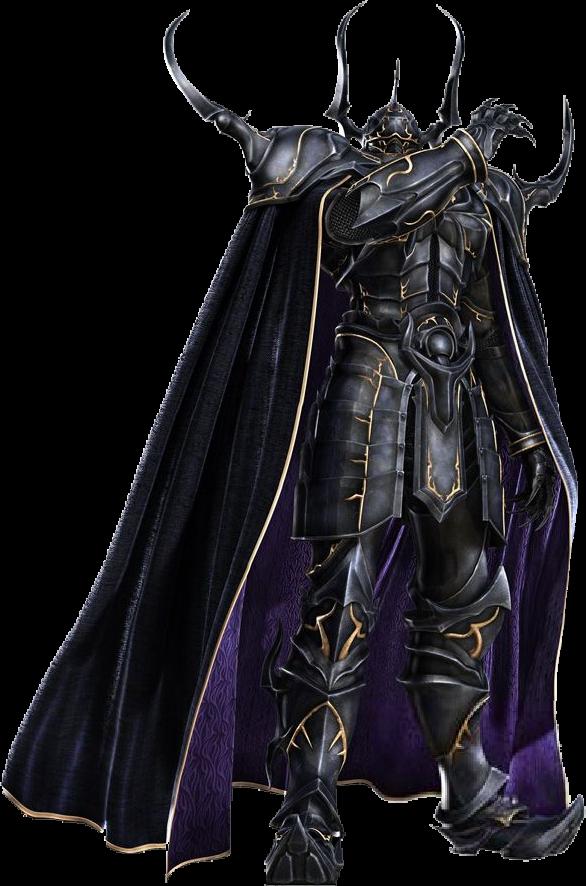 Golbez   Final Fantasy Wiki   FANDOM powered by Wikia