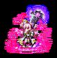 FFBE 466 Sakura