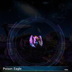 Poison Eagle (1).
