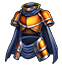 FFBE Rider Armor