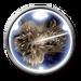 FFRK Desert Mirage Icon