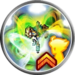 FFRK Dream of Space Icon