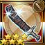 FFRK Marcus's Sword FFIX