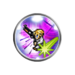 FFRK Reign of Terror Icon