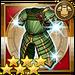 FFRK Shielded Armor FFVI